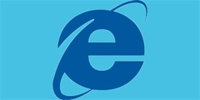 Imagem de Internet Explorer 11: conheça as principais novidades da nova versão no site TecMundo