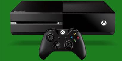 Imagem de Apps do Xbox One serão muito similares aos do Windows 8 no site TecMundo