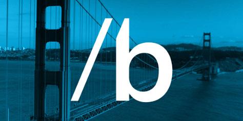 Imagem de Resumo: Microsoft Build 2013 [vídeo] no site TecMundo