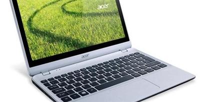Imagem de 23 notebooks da Acer ganham versões com processador Haswell no site TecMundo