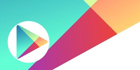 Imagem de Como baixar aplicativos através do Google Play no site TecMundo