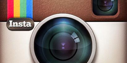 Imagem de Windows Phone: conheça 5 alternativas para o app oficial do Instagram no site TecMundo