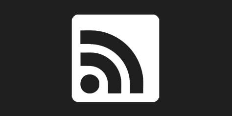 Imagem de Google Reader morreu: conheça 16 alternativas para substituir o serviço no site TecMundo