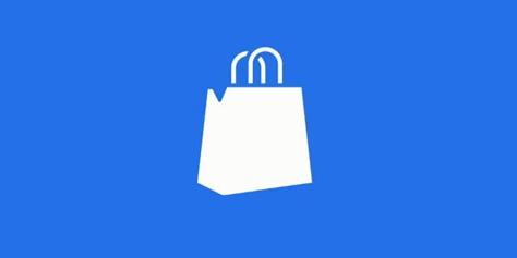 Imagem de Windows Store chega à marca de 100 mil programas no site TecMundo