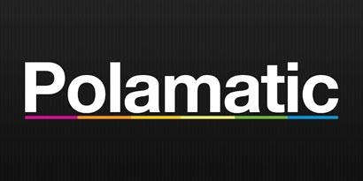 Imagem de Polamatic: app da Polaroid chega finalmente ao Android no site TecMundo