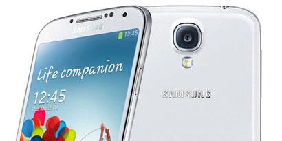 Imagem de Galaxy S4: como medir a temperatura e a umidade do ar no site TecMundo
