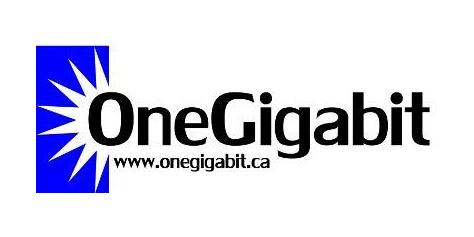 Imagem de Startup canadense quer lançar internet de 1 Gbps por US$ 65 no site TecMundo