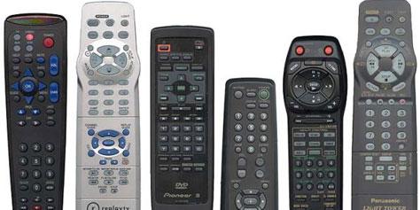Imagem de Galaxy S4: como fazer para ligar/desligar TVs e outros aparelhos no site TecMundo