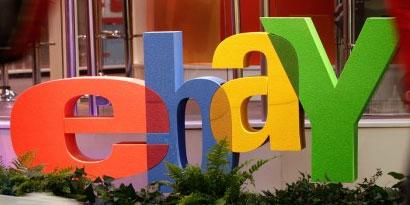 Imagem de eBay lança app para encomenda de produtos fabricados por impressoras 3D no site TecMundo
