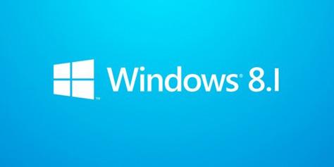 Imagem de Microsoft detalha hardware mínimo para utilizar Windows 8.1 no site TecMundo
