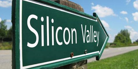 Imagem de 10 startups promissoras do Vale do Silício no site TecMundo
