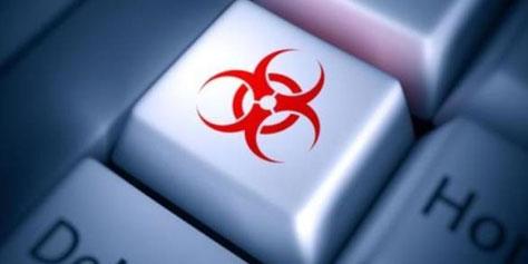 Imagem de 5 programas que servem de reforço para seu antivírus no site TecMundo