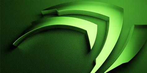 Imagem de Tablet Tegra Note Premium, da NVIDIA, tem detalhes vazados na web no site TecMundo