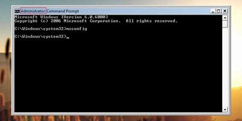 Imagem de 6 comandos do Prompt que você deve conhecer no site TecMundo