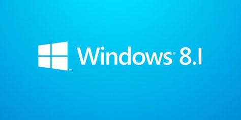 Imagem de Windows 8.1 estará disponível em outubro no site TecMundo