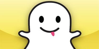 Imagem de Snapchat é hackeado e dados de 4,6 milhões de usuários são expostos no site TecMundo