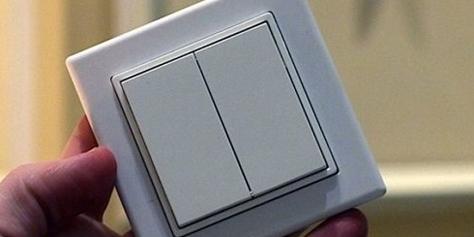 Imagem de Empresa desenvolve interruptor sem fio que funciona com NFC no site TecMundo