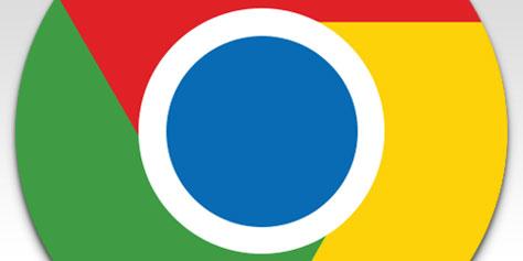 Imagem de Google remove extensões do Chrome que propagavam adwares no site TecMundo