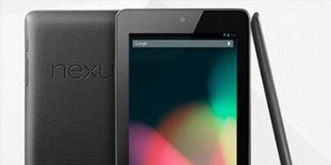 Imagem de Rumor: Nexus 8 fabricado pela ASUS pode sair na segunda metade de 2014 no site TecMundo