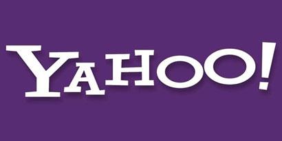 """Imagem de Yahoo! pede desculpas a Google por tweet """"mal-interpretado"""" no site TecMundo"""
