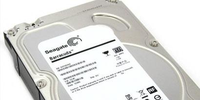 """Imagem de Qual é a diferença entre """"tamanho"""" e """"tamanho em disco"""" de um arquivo? no site TecMundo"""