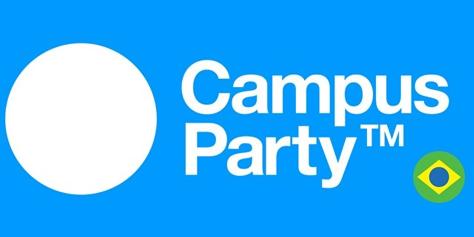 Imagem de Campus Party: evento vira palco para startups inovadoras no site TecMundo