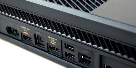 Imagem de Xbox One: como assistir à sua TV a cabo no console no site TecMundo