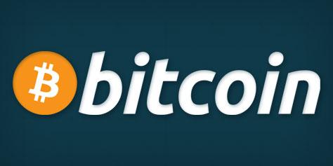 Imagem de Como comprar e vender bitcoins no Brasil no site TecMundo