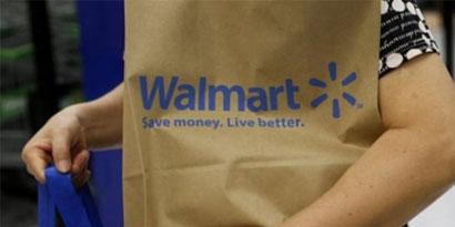 Imagem de Walmart fecha 25 de suas lojas no Brasil no site TecMundo