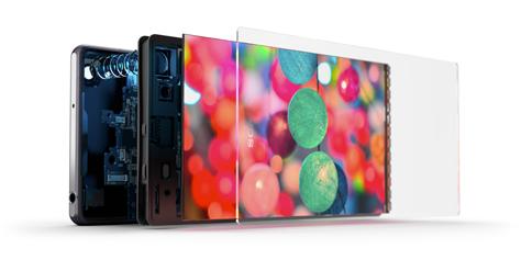 Imagem de Sony Xperia Z2: tudo o que você precisa saber no site TecMundo