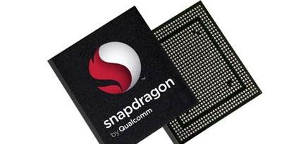 Imagem de Qualcomm anuncia chip Snapdragon 801 para smartphones de alto desempenho no site TecMundo