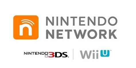 Imagem de Nintendo Network: como criar seu perfil de identificação no site TecMundo