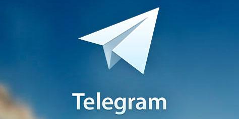 Imagem de Telegram: como enviar mensagens e imagens secretas para seus amigos no site TecMundo