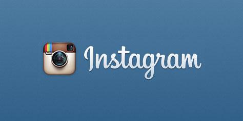 Imagem de Instagram: como enviar mensagens privadas no site TecMundo