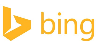 Imagem de Bing finalmente ganha recurso para busca de imagens parecidas no site TecMundo