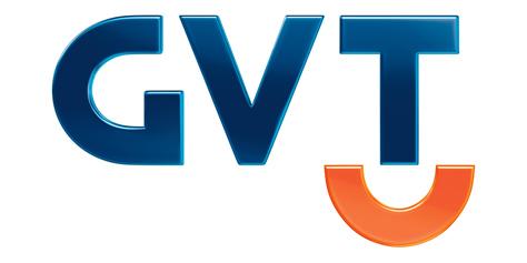 Imagem de GVT lança app para usar linha fixa no celular em qualquer parte do mundo no site TecMundo