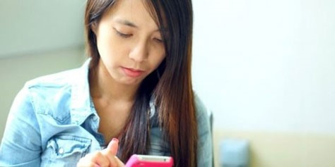Imagem de Jogos de celular inspirados em psicologia ajudam a reduzir ansiedade no site TecMundo