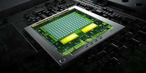 Imagem de Tegra K1 contra Snapdragon 801: qual chip mobile tem melhor desempenho? no site TecMundo