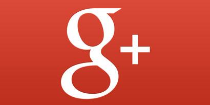 Imagem de Google+ agora mostra quantas visualizações seu perfil teve no site TecMundo