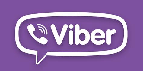 Imagem de Viber Out chegou ao Windows Phone 8 no site TecMundo
