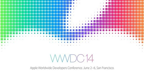 Imagem de WWDC 2014: próximo evento da Apple acontece de 2 a 6 de junho no site TecMundo
