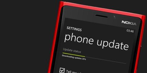 """Imagem de Windows Phone 8.1: """"Wi-Fi Sense"""" fará login automático em redes seguras no site TecMundo"""