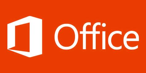 Imagem de Microsoft apresenta a nova versão do Office para os aparelhos touchscreen no site TecMundo