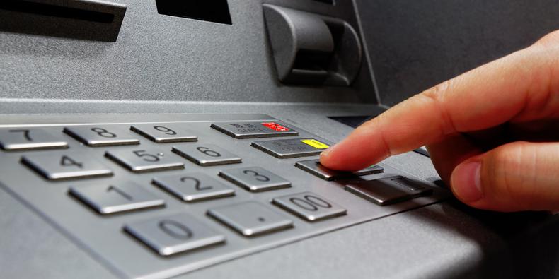 Imagem de Hackers usam cartões falsos e levam US$ 40 milhões em caixas eletrônicos no site TecMundo