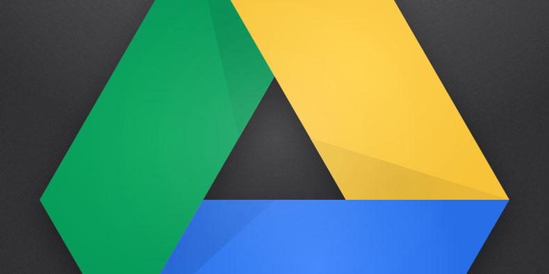 Imagem de Google Drive: como editar documentos mesmo estando offline no site TecMundo