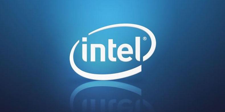 Imagem de Linha Haswell de CPUs da Intel ganhará novos modelos no dia 10 de maio no site TecMundo