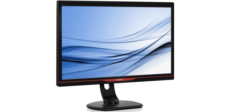 Imagem de Philips: monitor Gamer de 144 Hz começa a ser produzido no Brasil no site TecMundo