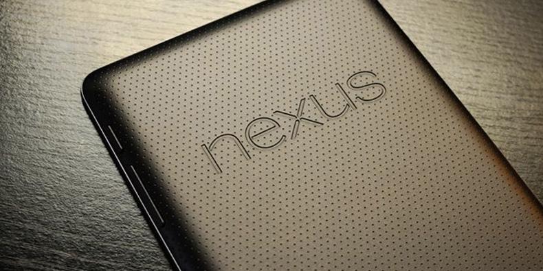 Imagem de Nexus 8 poderá ser fabricado pela HTC [rumor] no site TecMundo