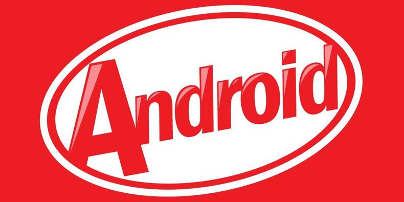 Imagem de Android 4.4 KitKat começa a chegar nos phablets Galaxy Note 2 no site TecMundo