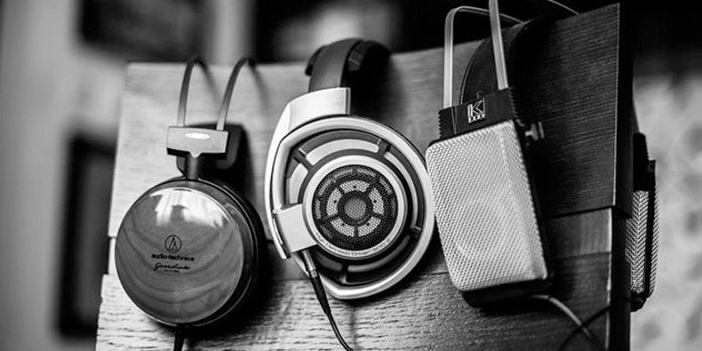 Imagem de Estudo norte-americano revela as melhores marcas de fones de ouvido no site TecMundo